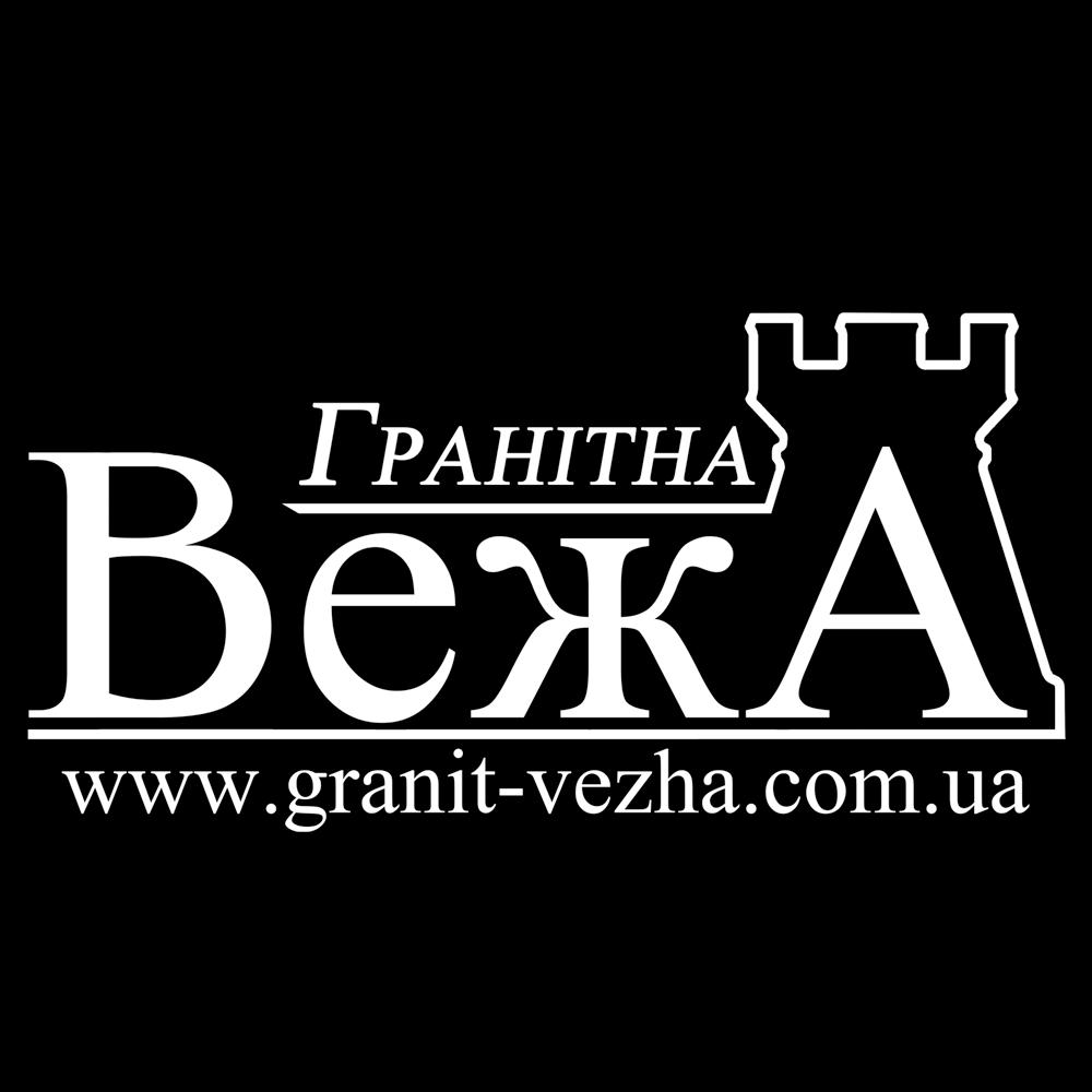 Пам'ятники Червоноград